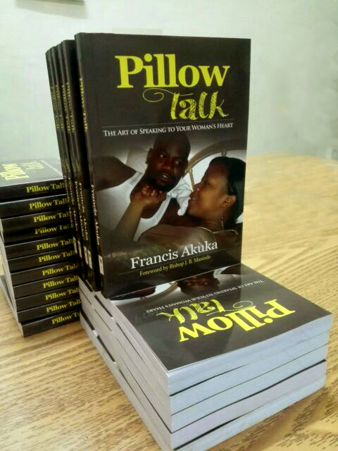 pillow-talk-book