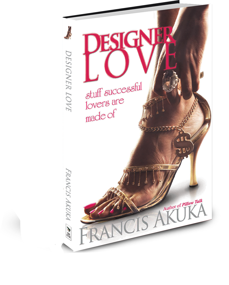 designer-love-1